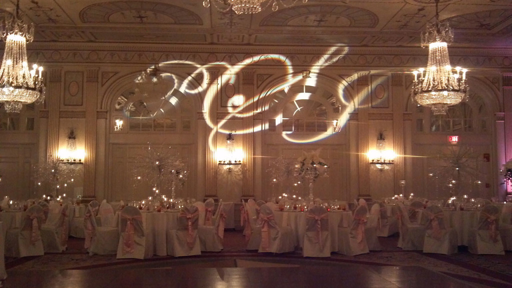 Monogram Lighting preview