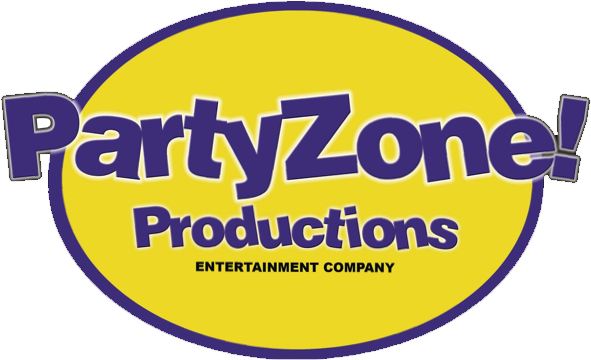 Party Zone Productions